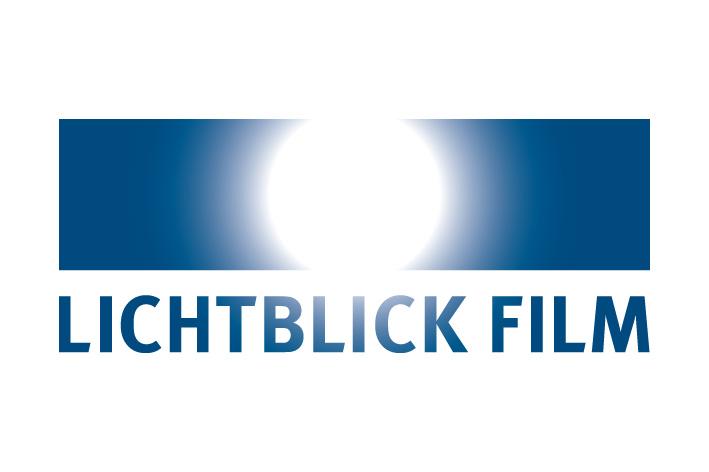 LICHTBLICK Film- und Fernsehproduktion GmbH