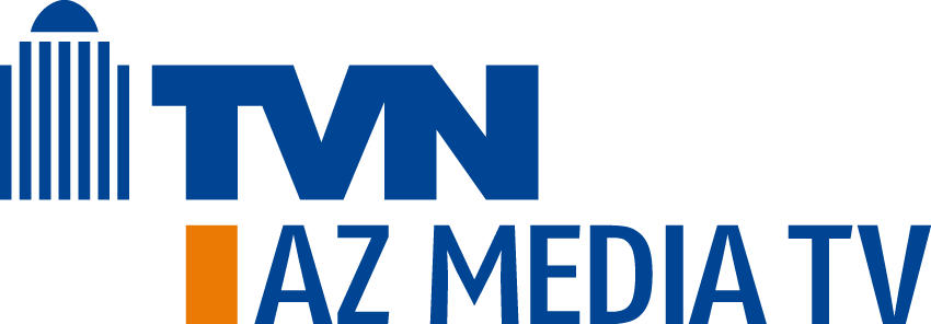 AZ Media TV GmbH