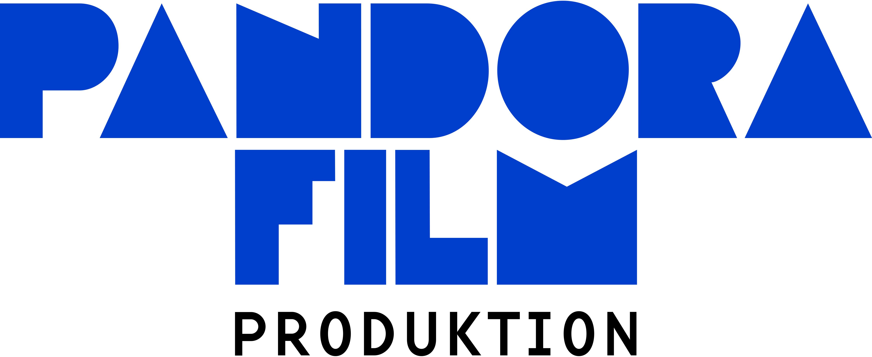 Pandora FilmproduktionsGmbH