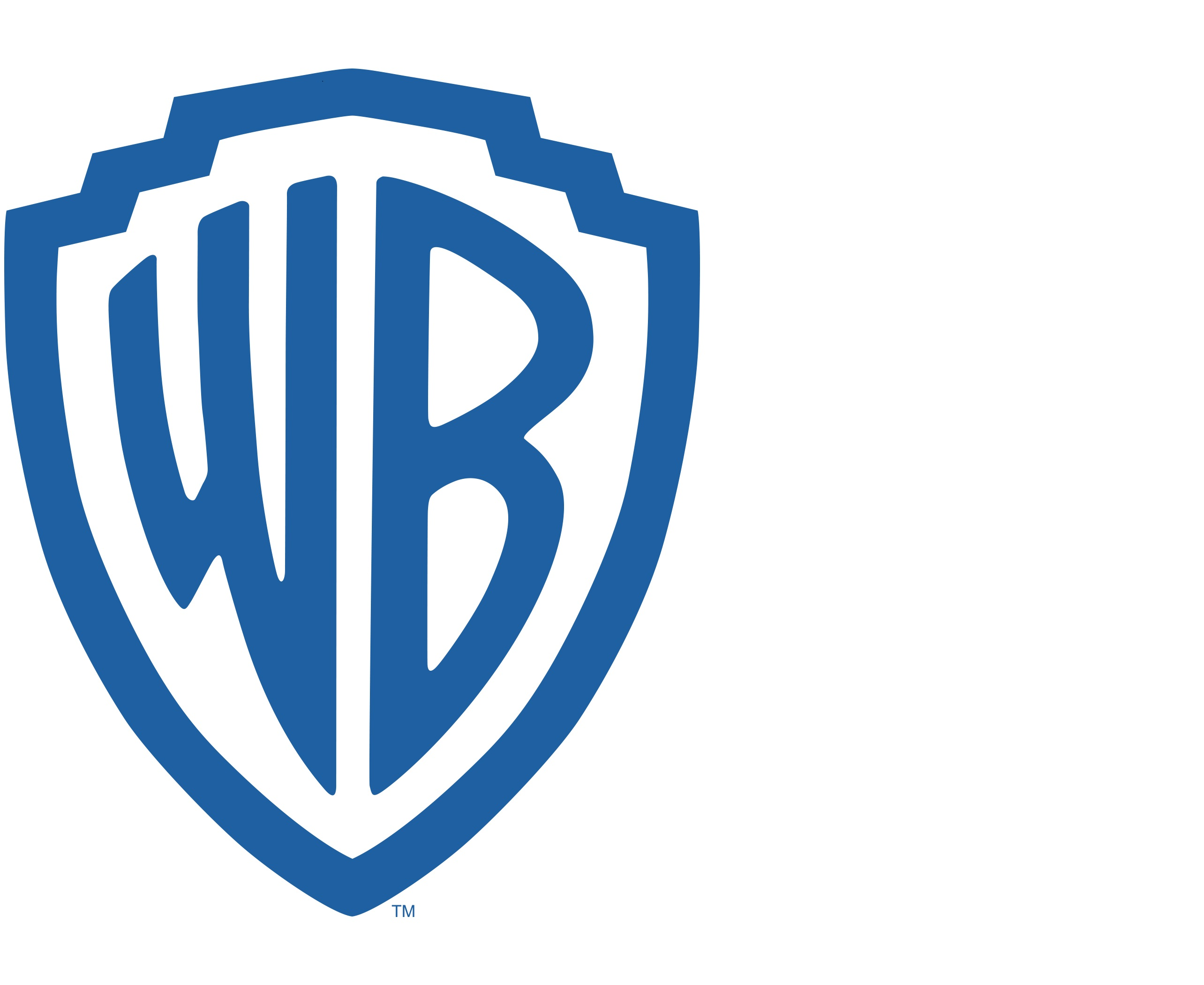 Warner Bros. International Television Production Deutschland GmbH