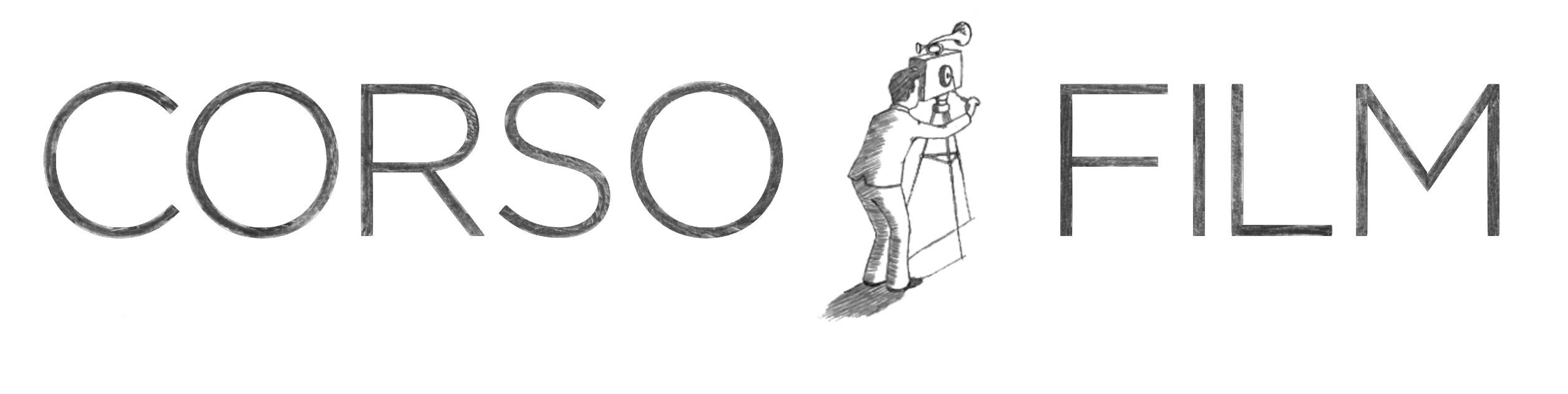 CORSO Film- und Fernsehproduktion