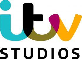 ITV Studios Germany GmbH
