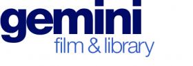 Gemini Film & Library GmbH