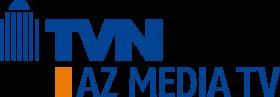 AZ Media TV GmbH
