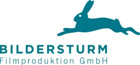Bildersturm Filmproduktion GmbH