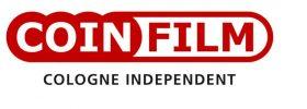 COIN FILM GmbH