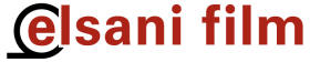 elsani & neary media GmbH