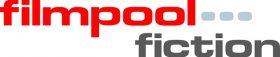 filmpool fiction GmbH