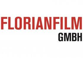 Florianfilm GmbH