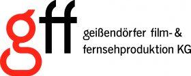 Geissendörfer Film- und FernsehproduktionKG (gff)