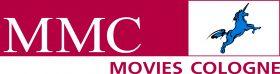 MMC Movies Köln GmbH