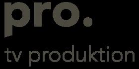 Pro TV Produktion GmbH