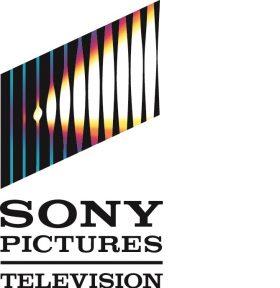 Sony Pictures Film und Fernseh Produktions GmbH