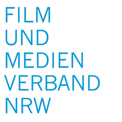 Gaumont GmbH