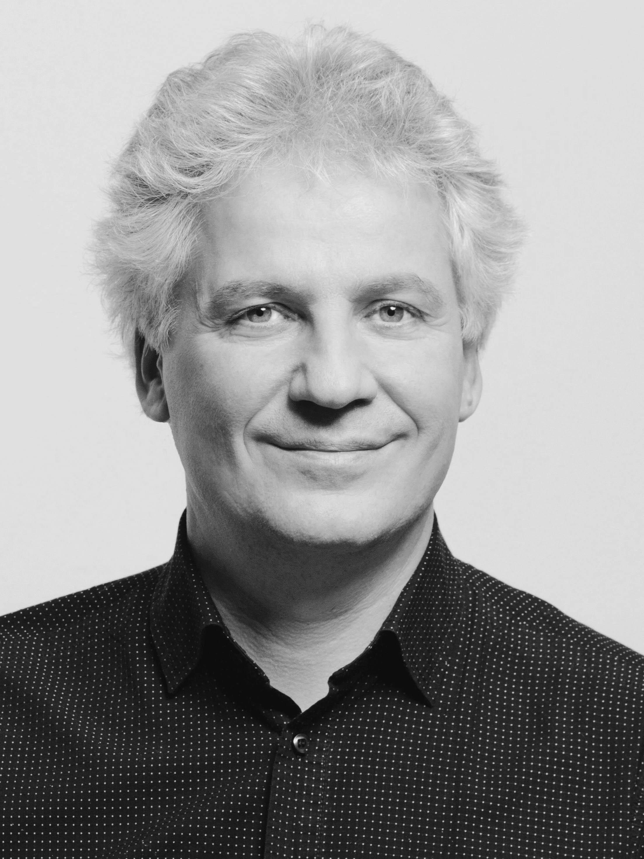 Robert Groß