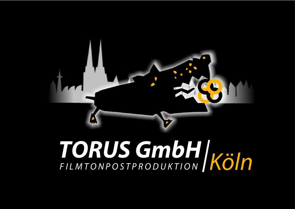Torus GmbH Filmtonpostproduktion