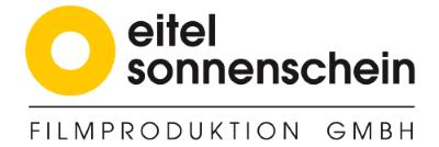 eitelsonnenschein GmbH