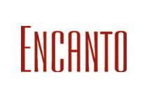 Encanto Film- und Fernsehproduktions GmbH