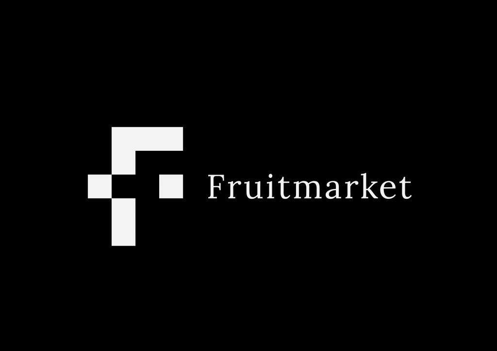 Fruitmarket Kultur und Medien GmbH