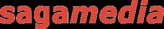 Sagamedia Film- und Fernsehproduktionen GmbH