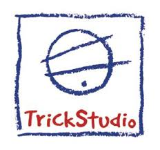 Trickstudio Lutterbeck GmbH