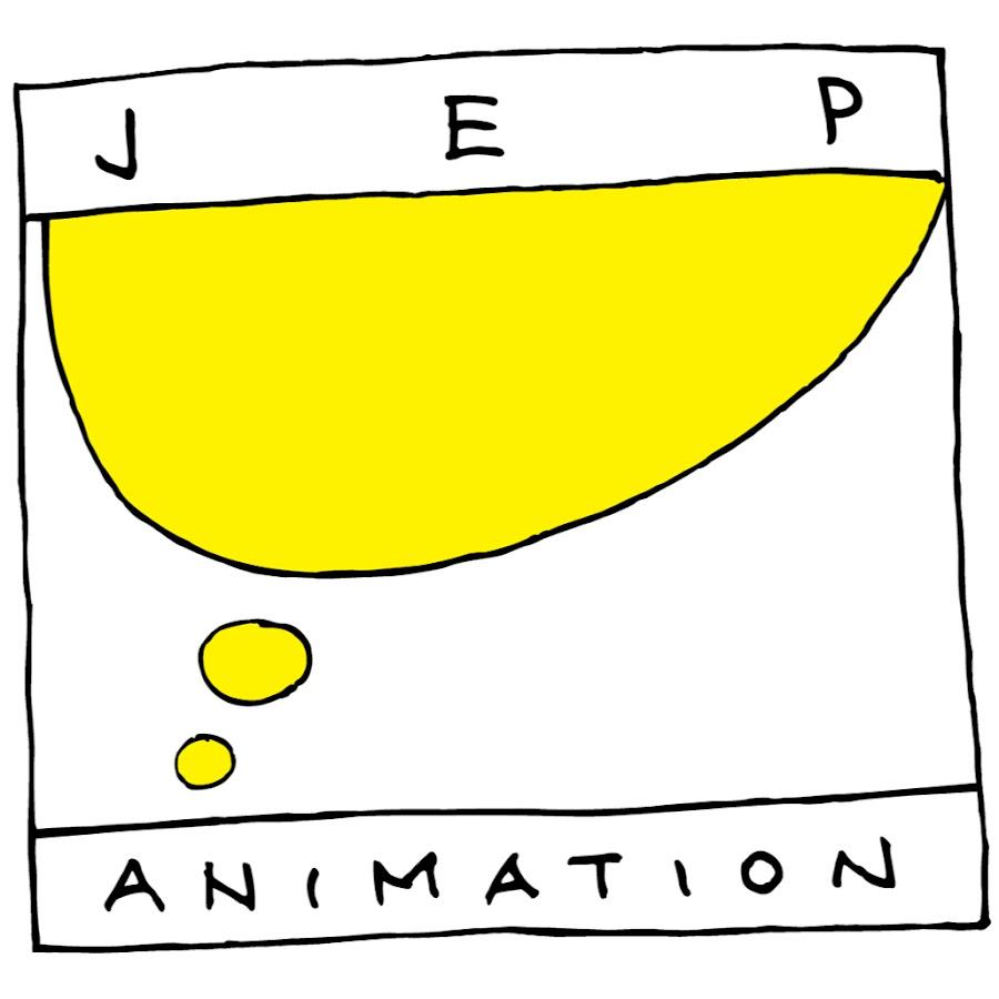 Jep-Animation GmbH